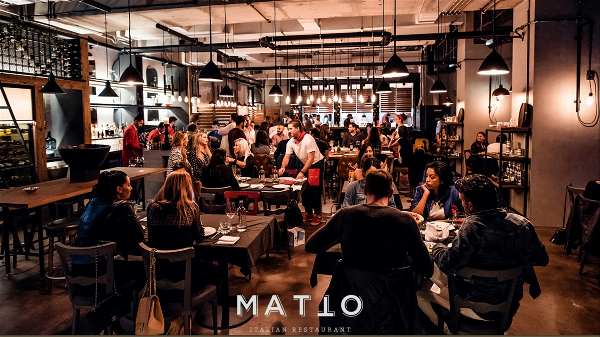 Maya Restaurant Dubai Menu