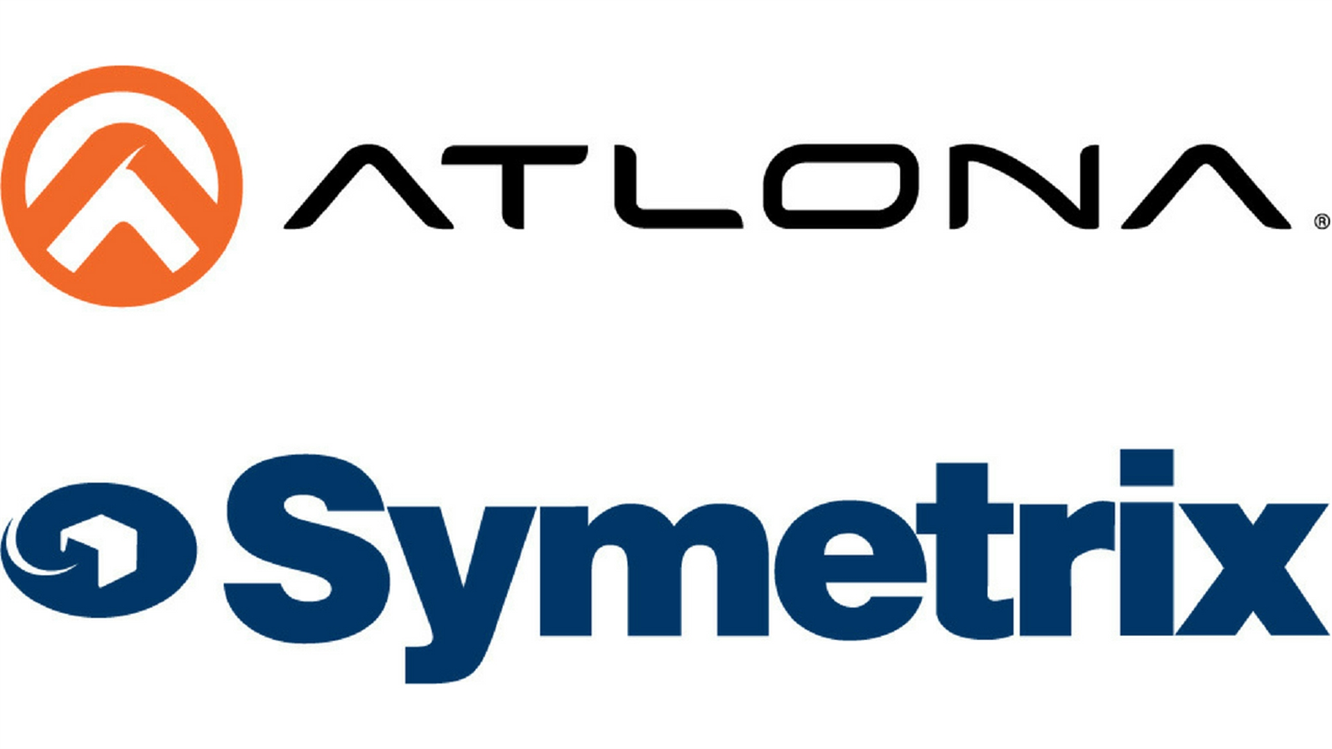 Atlona and Symetrix set to host networked audio webinar