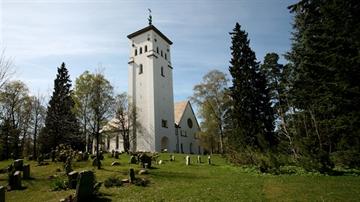 Worship avl ris church reinforced fandeluxe Choice Image