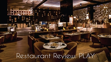 Gourmet Times Dubai